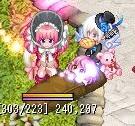 hizamakura0805_2.jpg