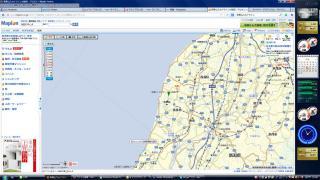 yahikoyamaskylinemap.jpg