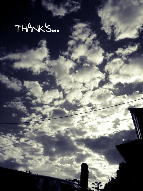 PicsArt_1378999296433.jpg