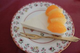 チーズケーキ0921