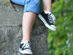 「足のむくみの原因とそのメカニズムをきちんと理解して正しい対処を!」の続きを読む