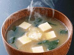 「味噌汁の塩分を気にし過ぎてませんか?むしろ心不全を予防する効果も」の続きを読む