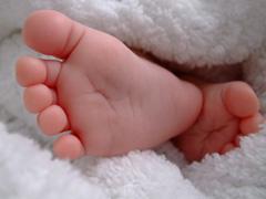 「もうがん治療で妊娠を諦めない!保存卵巣の移植で卵巣機能の回復に成功」の続きを読む
