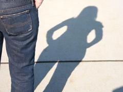 「身長が高い女性ほど様々な種類のがんを発症するリスクが高くなる!」の続きを読む