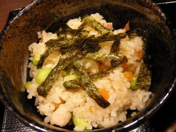 自家製麺うどん 田助4