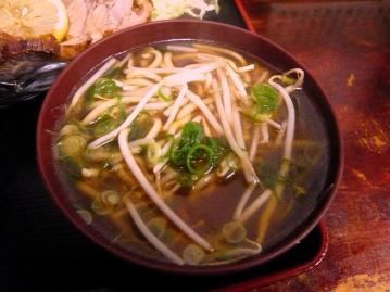 竹生焼き豚3