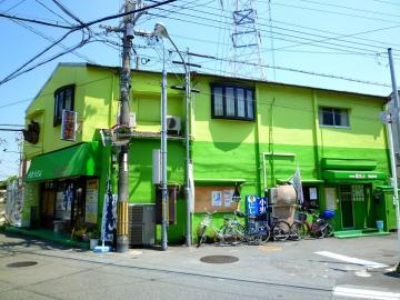 元気茶屋店7