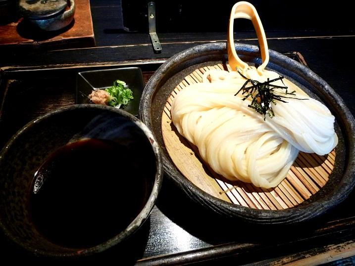 山元麺蔵ざる1