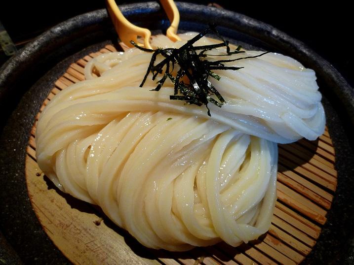 山元麺蔵ざる2