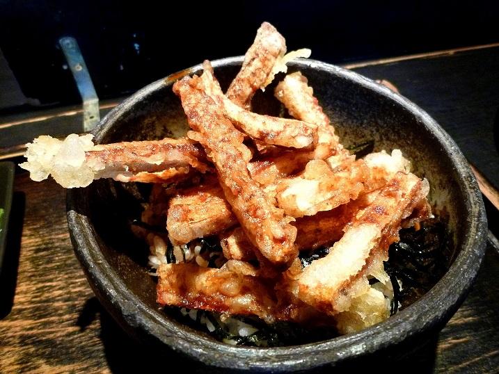 山元麺蔵ざる3
