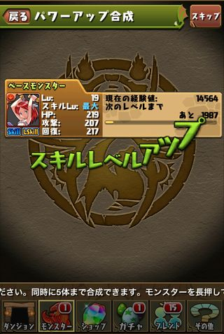 pad_naga.jpg