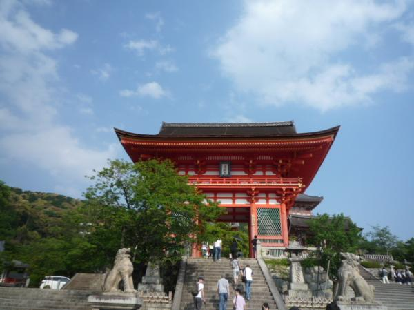 清水寺P1080341
