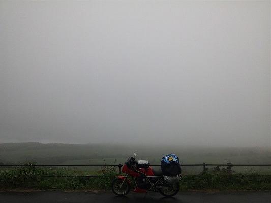 ナイタイ高原 2