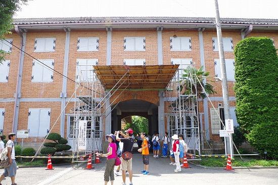 富岡製糸工場 2