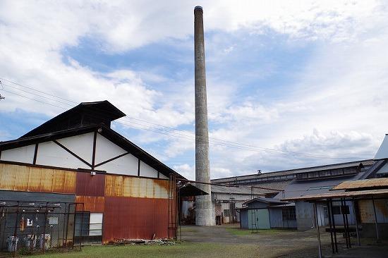 富岡製糸工場 4