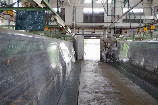 富岡製糸工場 6