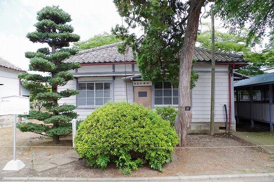 富岡製糸工場 8