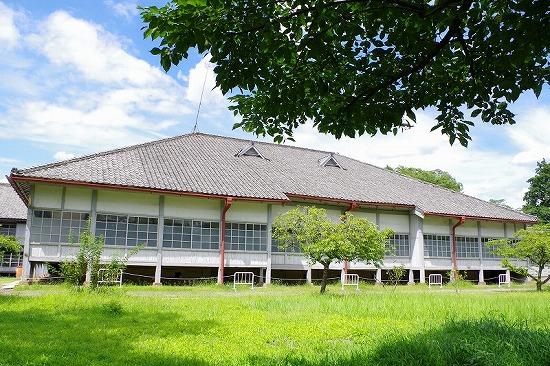 富岡製糸工場 9