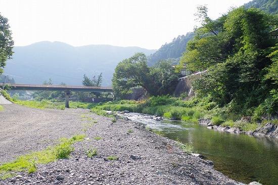 神流川 2