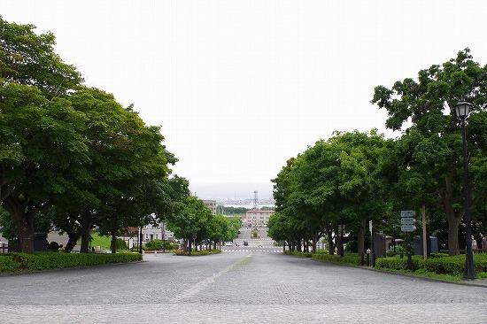 函館山 1