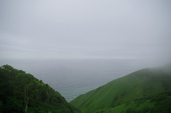 北太平洋シーサイドライン 3