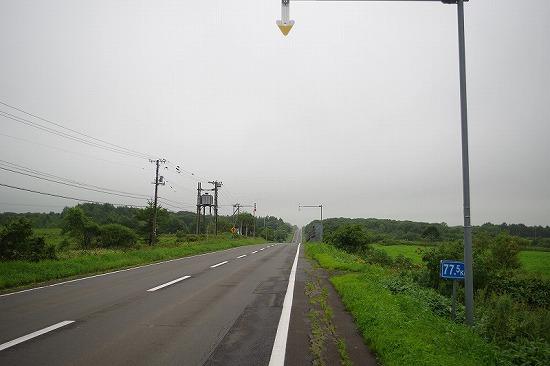 国道44号線 2