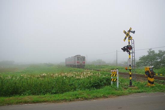 初田牛駅 1