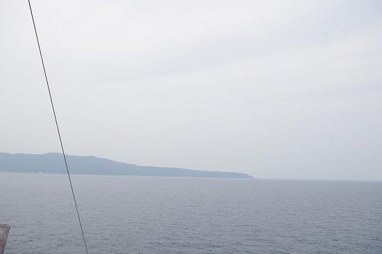 新日本海フェリー 10