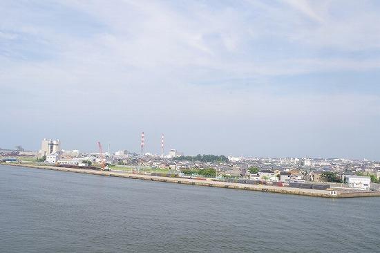 新日本海フェリー 12