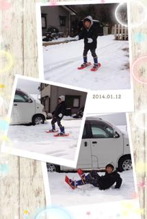 スキー2b