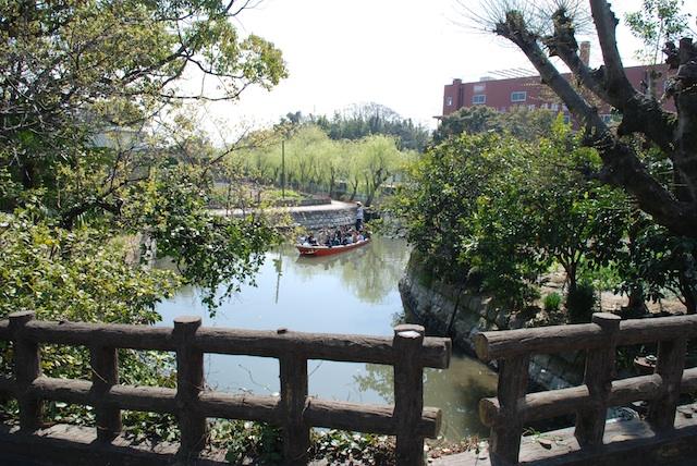 yanagawa_bridge2.jpg