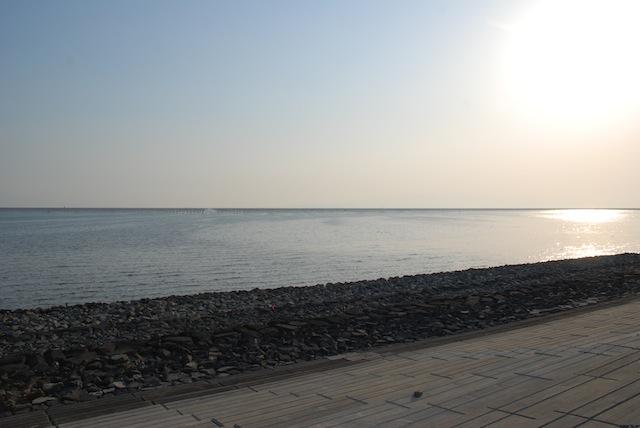 yanagawa_sea.jpg