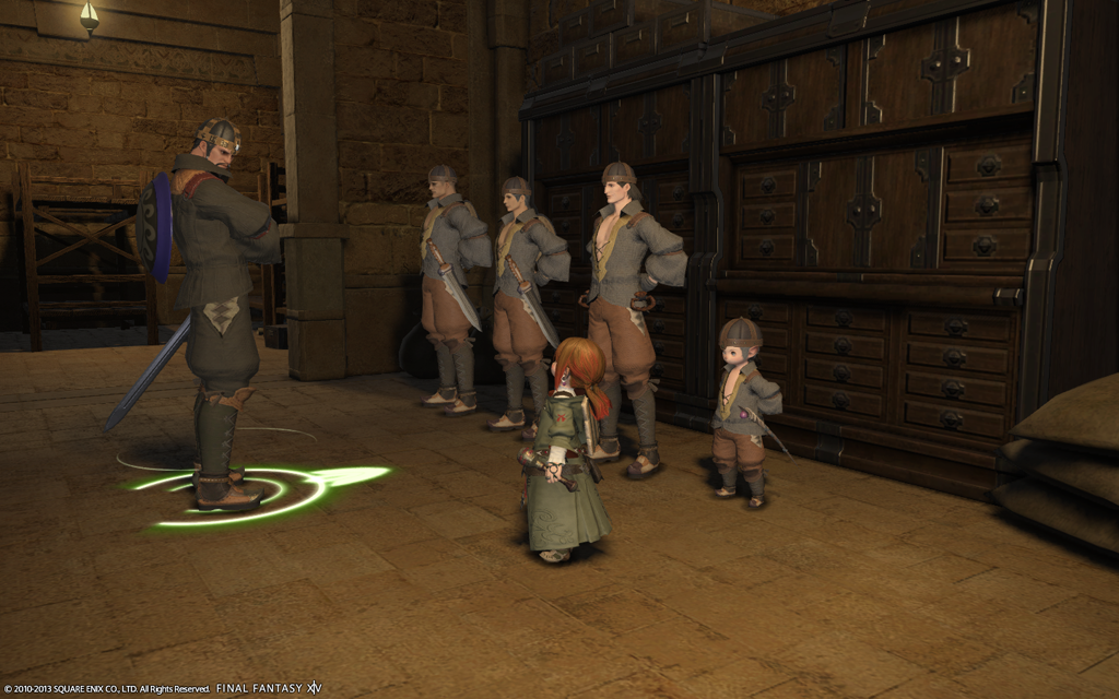 FF14_201309_009.png