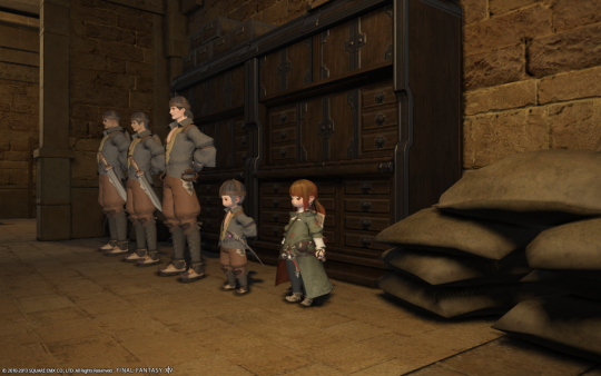 FF14_201309_010.png