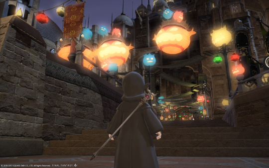 FF14_201309_027.png
