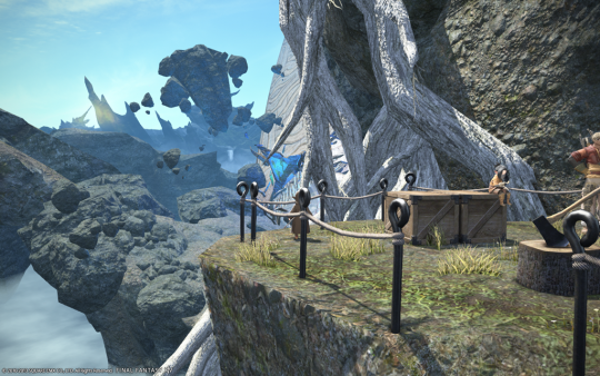 FF14_201309_037.png