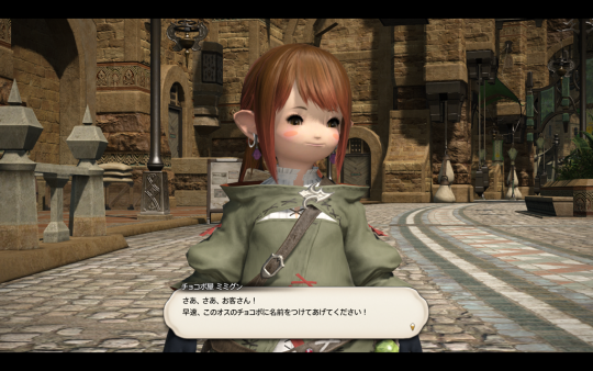 FF14_201309_040.png