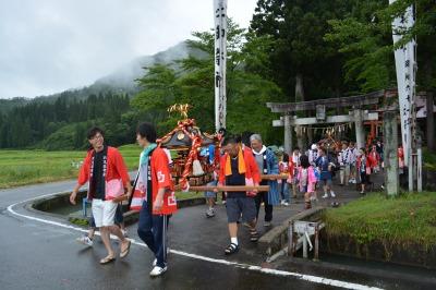 kuroda_4782.jpg