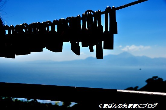 Nikon_20130721_145129.jpg