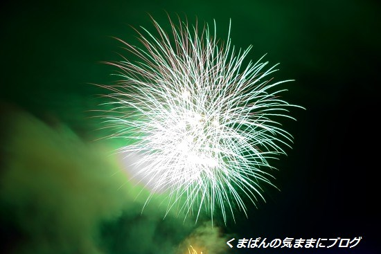 Nikon_20130728_205628.jpg