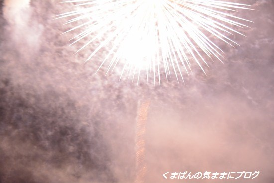 Nikon_20130728_210015.jpg