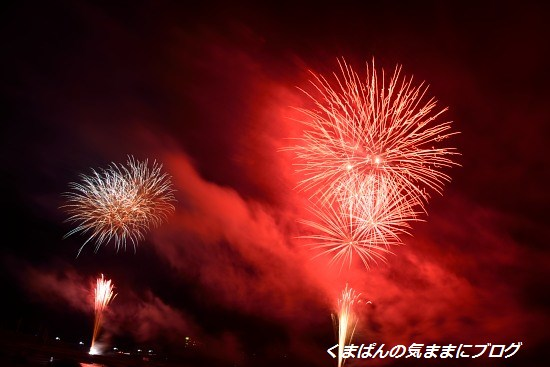 Nikon_20130728_212410.jpg