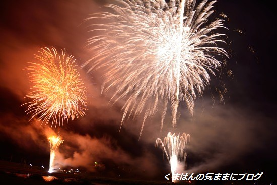 Nikon_20130728_212450_01.jpg