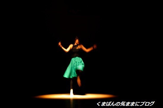 Nikon_20130908_151420.jpg