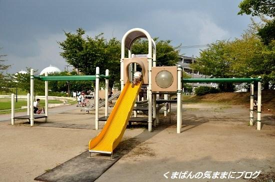 Nikon_20130914_154247.jpg