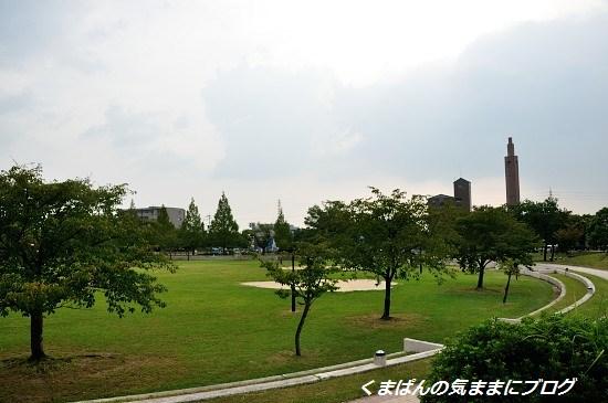 Nikon_20130914_162637.jpg