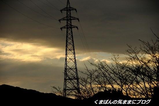 Nikon_20130928_171635.jpg