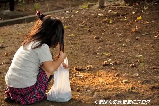 Nikon_20131021_170600.jpg