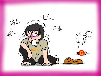 gokigoki2-2.jpg