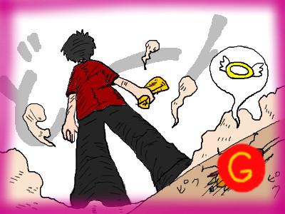 gokigoki2-5.jpg